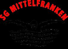 SG Mittelfranken