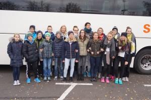 DMSJ-Bundesfinale_2014 – 01