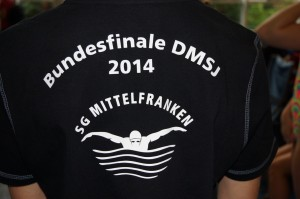 DMSJ-Bundesfinale_2014 – 03