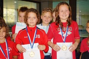 DMSJ_Bayernfinale_2014