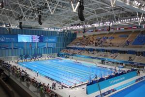 Aquatic_Center