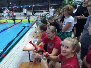 DMS-J Bundesfinale 2015 - 15