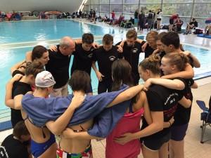 DMS-J Bundesfinale 2015 - 17