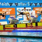 Gold und Bronze für mittelfränkische Athleten am 1. Tag der DM – tägliche aktualisierte Berichte: