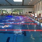 SG Mittelfranken erfolgreich bei den Bezirksmeisterschaften 2016