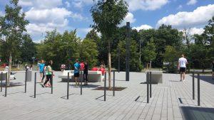 2016-07-09 Bezirksmeisterschaften - 51