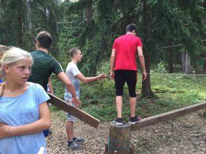 sgm-klettergarten-2016-22