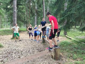 sgm-klettergarten-2016-24