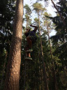 sgm-klettergarten-2016-44