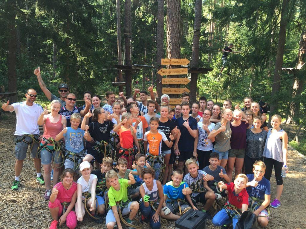 sgm-klettergarten-2016-8