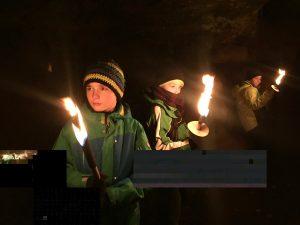 2016-12-22-fackelwanderung-sgm-nuernberg-15