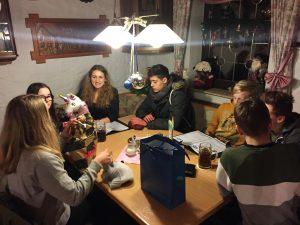 2016-12-22-fackelwanderung-sgm-nuernberg-18