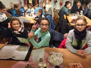 2016-12-22-fackelwanderung-sgm-nuernberg-19