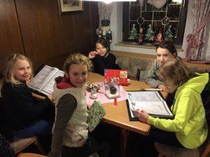 2016-12-22-fackelwanderung-sgm-nuernberg-20