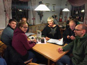 2016-12-22-fackelwanderung-sgm-nuernberg-23