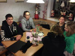2016-12-22-fackelwanderung-sgm-nuernberg-25