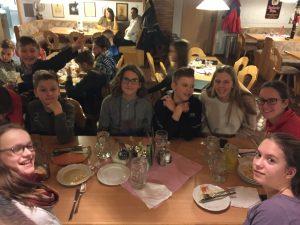 2016-12-22-fackelwanderung-sgm-nuernberg-28