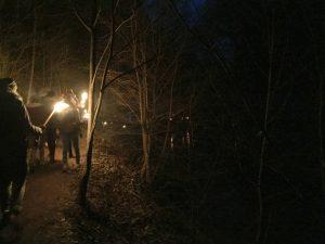 2016-12-22-fackelwanderung-sgm-nuernberg-5