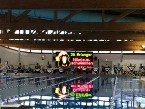25-nikolausschwimmen-2016
