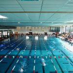 Bayerische Jahrgangs- und Juniorenmeisterschaften 2018 im LangwasserBad