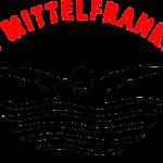 Gute Leistungen in der Bezirksliga Mittelfranken