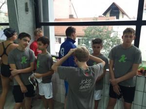 Mfr. Meisterschaften Kurzbahn+Sprint 2014 13