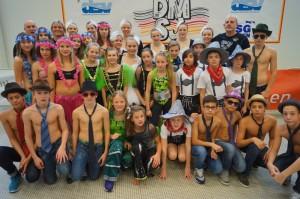 DMSJ-Bundesfinale_2014 – SGM - alle Teilnehmer