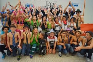 DMSJ-Bundesfinale_2014 – SGM
