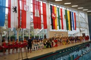DMSJ-Bundesfinale_2014 – 13