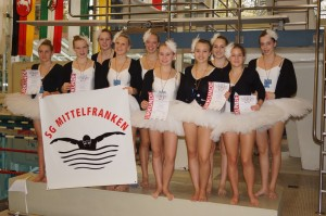 DMSJ-Bundesfinale_2014 – 17