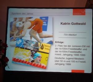 Sportlerehrung 2014_Katrin_Gottwald