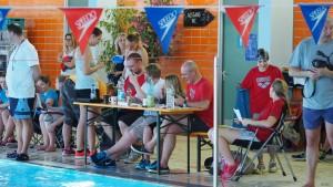 DMS-Bezirksliga_2015