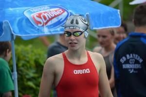 Pulverseeschwimmen 2015