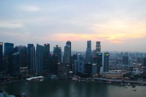 JWM_2015_Singapur