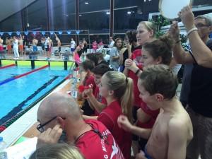DMS-J Bundesfinale 2015 - 13