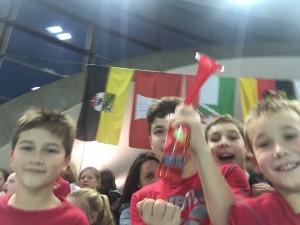 DMS-J Bundesfinale 2015 - 5