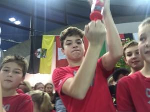 DMS-J Bundesfinale 2015 - 6