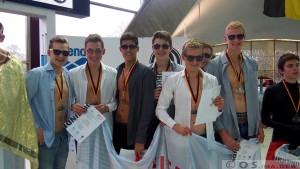 DMSJ-Bundesfinale 2015