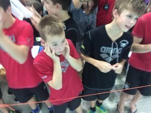 DMS-J Bundesfinale 2015 - 8