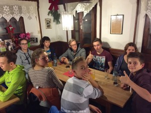 Wanderung Moritzberg 22.12.2015 - 16 von 19