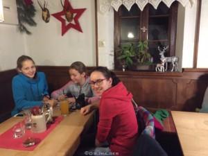 Wanderung Moritzberg 22.12.2015 - 19 von 19
