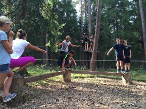 sgm-klettergarten-2016-36