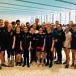 SG Mittelfranken kämpft in der Bayern- und Landesliga um den Klassenerhalt