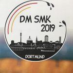 Deutsche Meisterschaften im schwimmerischen Mehrkampf